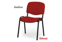 GADINO