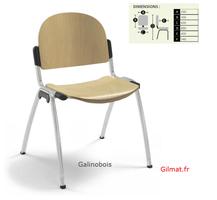 GALINOBOIS