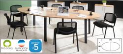 Table de réunion HELENE