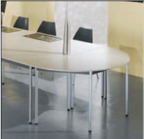 Tables polyvalentes BJ