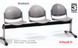 GADIAM