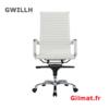 GWIL H