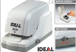 IDEAL8520