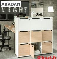 ABADAN